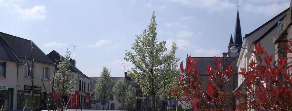 Commune de Ruffiac